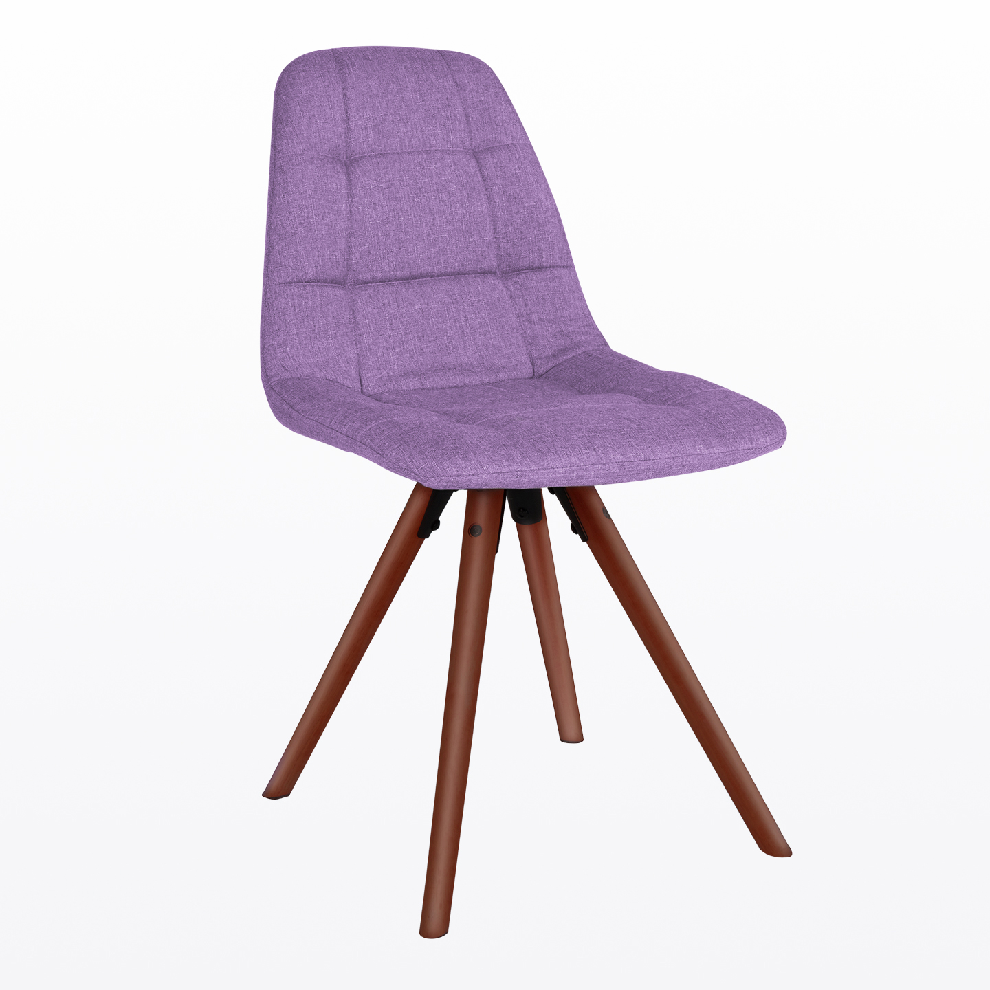Marvelous Singapore Accent Chair Light Purple Bralicious Painted Fabric Chair Ideas Braliciousco